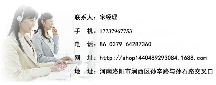 1545984761254657.jpg